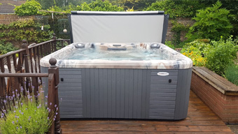 Hot-tub-installation-example3