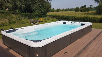 Part-exchanged-hot-tub-12