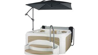 Hot-tub-installation-example1