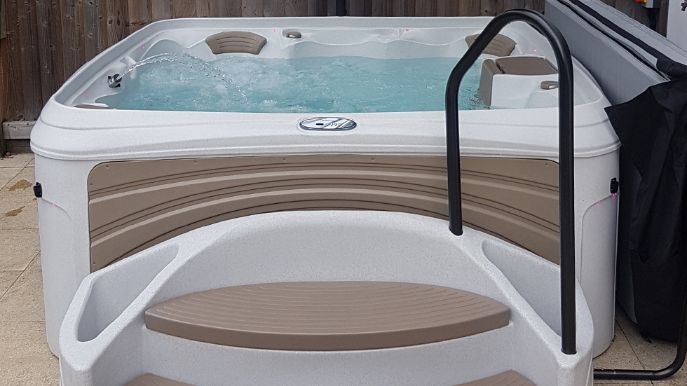Hot-tub-installation-example1